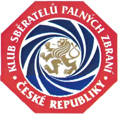 Klub sběratelů palných zbraní ČR, z.s.